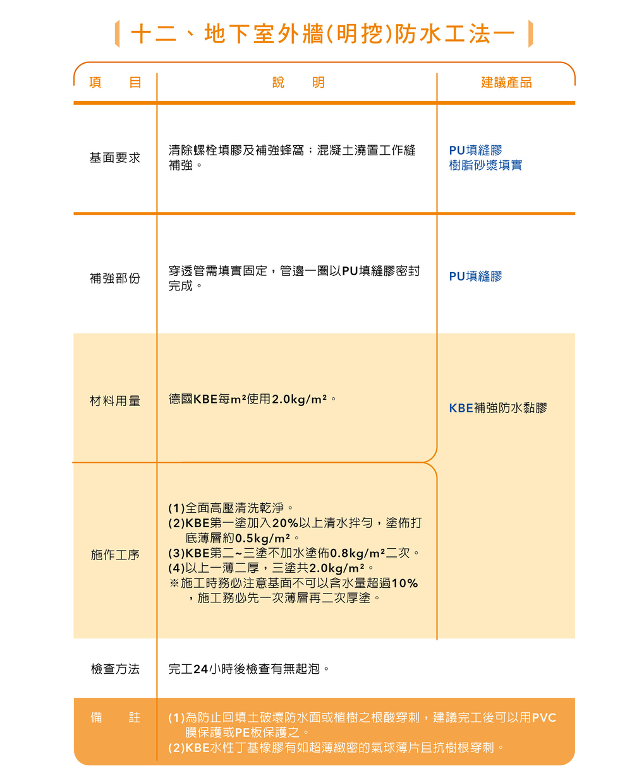 https://www.miclon.com.tw/images/webimg/medium/210305033711.jpeg