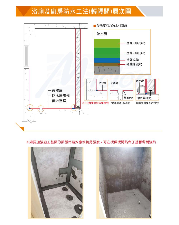 https://www.miclon.com.tw/images/webimg/medium/210305034230.jpeg