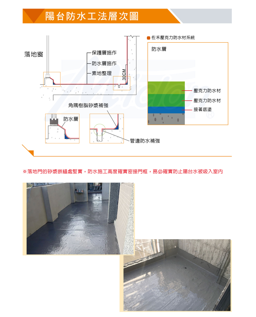 https://www.miclon.com.tw/images/webimg/medium/210305034650.jpeg